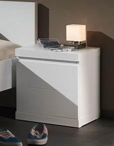chevet design blanc javascript est d 233 sactiv 233 dans votre navigateur