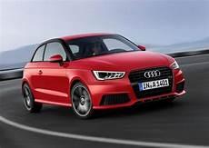 小型エンジン追加 2015新型audi A1 A1スポーツバック 車好きの勝手な妄想 新型車最新情報 ニュース 動画