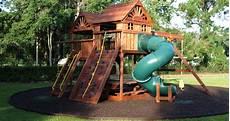 Kinderspielplatz Selber Bauen - wood work playground plans do yourself pdf plans