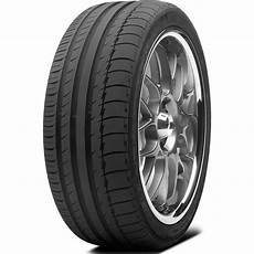 michelin 235 50 r17 96y zr pilot sport ps2 n1 fiyatı
