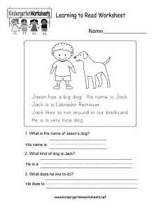 46 best english worksheets images pinterest grammar worksheets kindergarten english