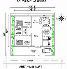 vastu plans for house vastu plan for south facing duplex house house design ideas