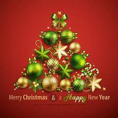 merry christmas and happy new year image pictures photos and images for facebook