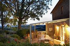 conseils pour couvrir une terrasse vivons dehors