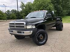 free car manuals to download 2000 dodge ram 3500 interior lighting 2000 dodge ram 3500 quad cab 4wd 5 9 turbo diesel manual transmission for sale at summit auto