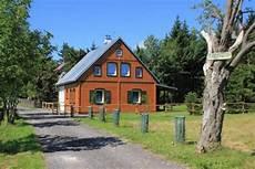 ferienhaus in abertamy erzgebirge mit hund erlaubt