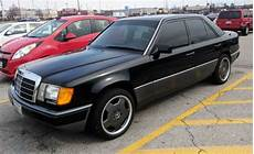 on board diagnostic system 1993 mercedes benz 300e free book repair manuals one of a kind mercedes w124 300e for sale photos technical specifications description