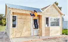 revetement toiture abris de jardin choisir le rev 234 tement de toiture pour l abri de jardin
