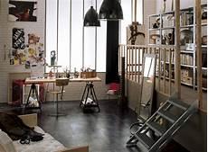 58 best bureau images on bedroom office