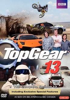 top gear auction episode top gear uk season 13 watchseries