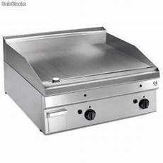 Elektrische Grillplatte Kaufen - gas grill platte komposit stahl 8kw