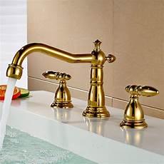 Retro Design Armatur Waschtisch Waschbecken Badewanne 3