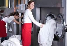bettwäsche waschen grad bettw 228 sche 90 grad waschen 187 ist das sinnvoll