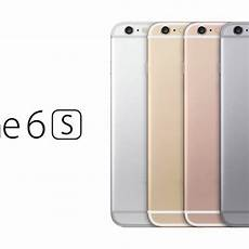 Iphone 6s 64 Go Promo Sn