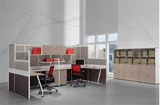 mr price home office furniture bm office supplies 173 office furniture solutions