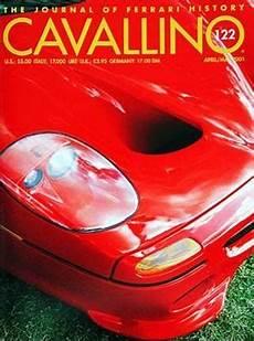 search libreria dell automobile