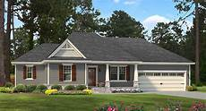 Bellvue 2065 3 Bedrooms And 2 5 Baths The House Designers