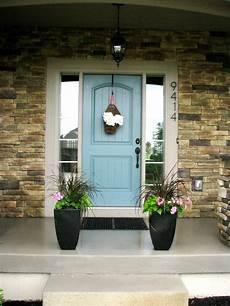 valspar s quot woodlawn juniper quot curb appeal outdoor pinterest front doors doors and porch