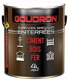 goudron liquide pour etancheite goudron bitumeux pour les surfaces enterr 233 es 5 l brico d 233 p 244 t