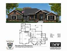 rambler house plans with bonus room rambler house plans with bonus room plougonver com