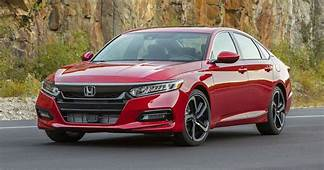 Honda ACCORD 2019 Price In Pakistan Review Full Specs