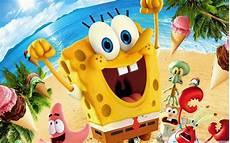 101 Gambar Spongebob Lucu Keren 3d Sedih Hd