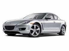 Mazda Rx8 Starter Motor Problems Impremedia Net