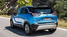 opel crossland x 2020 car price 2020