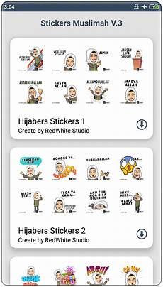 33 Ini Sticker Whatsapp Lawak Malaysia Terkini