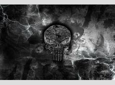 The Punisher Wallpaper by Struck Br on DeviantArt