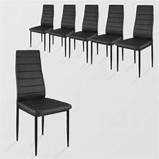 Table Rabattable Cuisine Chaise De Salle A Manger Ikea