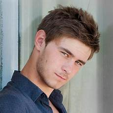 men s hairstyle trends 2013 nice haircuts for guys