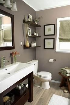 Decorations In Bathroom by Sıradanlıktan Kurtaran 6 Banyo Dekorasyon 214 Nerisi Home
