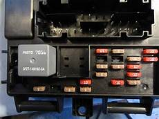 2008 mustang fuse box location 2005 mustang notorious water leak ford mustang forum