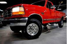 online car repair manuals free 1997 ford f250 security system 1997 ford f 250 xlt 7 3l powerstroke 4x4 5sped manual 98k new tires clutch texas for sale in