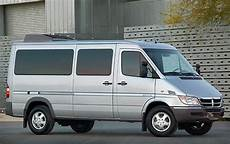 how to download repair manuals 2006 dodge sprinter on board diagnostic system 2006 dodge sprinter workshop service repair manual download manua