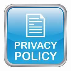 privacy statement thebriberyact com