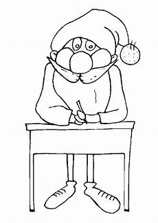 zwerge malvorlagen ausdrucken noten gnome zwerge ausmalbilder malvorlagen animierte