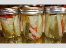 pear pickles_image