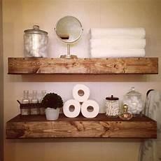 mensole in bagno mensole bagno tante proposte per ogni esigenza e stile