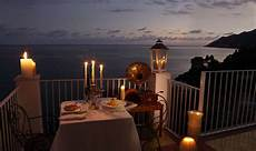 cena lume di candela roma a special day on the amalfi coast