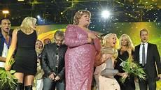 Promi Big - promi big das wurde aus den ex kandidaten