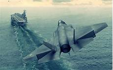fighter jets live wallpaper fighter jet wallpaper 30 wallpapers