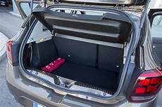 Dacia Sandero Mit Facelift Und Neuem Einstiegsbenziner