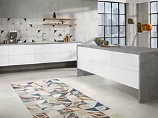 fliesen landhausstil küche villeroy boch century unlimited tiles villeroy