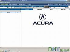 vehicle repair manual 1996 acura slx electronic toll collection acura acura inparts epc 2008 automotive heavy equipment electronic parts catalogues
