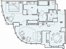 edgewater house plan the edgewater madison wi presidential suite 1 000 sqft