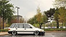Honda Civic Kombi - honda civic wagon compilation