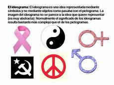 simbolos naturales y su significado principios de dise 241 o gr 225 fico comunicaci 243 n visual signos y simbolos