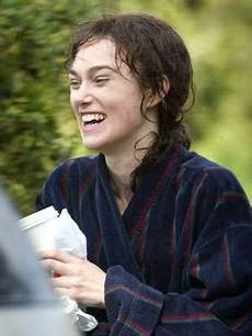 keira knightley ungeschminkt a ginormous gallery of without makeup